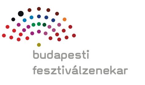 Maraton 2019 – Debussy–Ravel: Budafoki Dohnányi Zenekar